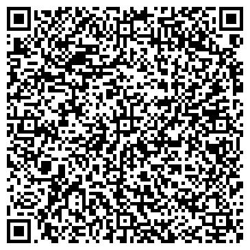 QR-код с контактной информацией организации НК МАГМА НЕФТЕДОБЫЧА