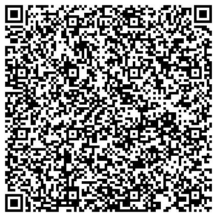 QR-код с контактной информацией организации САМОТЛОРНЕФТЕГАЗ (САМОТЛОРСКОЕ НЕФТЕГАЗОДОБЫВАЮЩЕЕ УПРАВЛЕНИЕ № 2 (СНГДУ) ОАО)