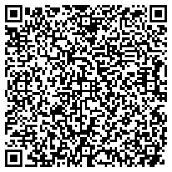 QR-код с контактной информацией организации СИБУРТЮМЕНЬ ООО