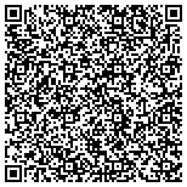 QR-код с контактной информацией организации УПРАВЛЕНИЕ КОМПРЕМИРОВАНИЯ ГАЗОМ