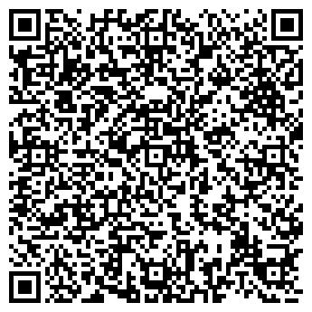 QR-код с контактной информацией организации ОАО СИБУР-ТЮМЕНЬГАЗ