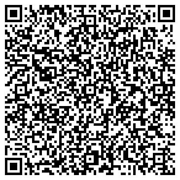QR-код с контактной информацией организации МОХТИКНЕФТЬ ООО