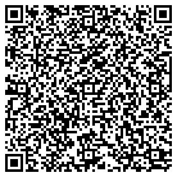 QR-код с контактной информацией организации СИБУР-ТЮМЕНЬ ОАО