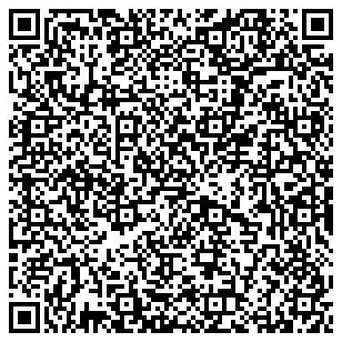 QR-код с контактной информацией организации УРАЛМОНТАЖАВТОМАТИКА АО ФИЛИАЛ