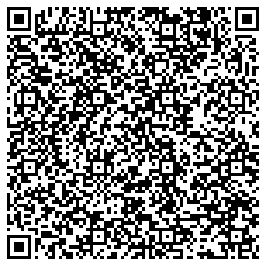 QR-код с контактной информацией организации ЭНЕРГОСЕРВИС-ЗАПАДНАЯ СИБИРЬ ЗАО