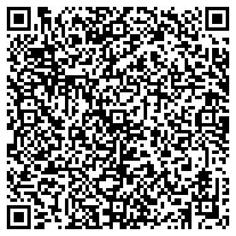 QR-код с контактной информацией организации ООО ОПТИКА-ЦЕНТР