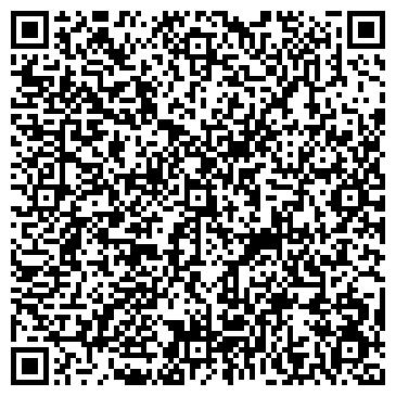 QR-код с контактной информацией организации ЧЕРНОГОРАВТОТРАНС АВТОСАЛОН