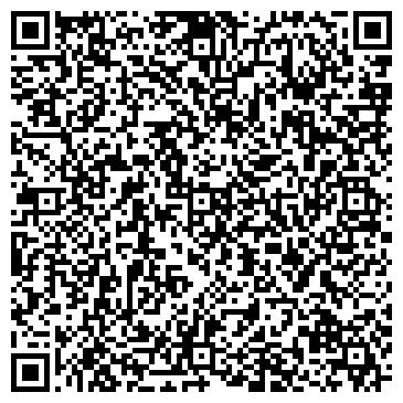 QR-код с контактной информацией организации ШИРЯЕВ Р.М.