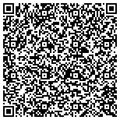 QR-код с контактной информацией организации НОВОСИБИРСКИЙ ИНСТРУМЕНТ МАГАЗИН-САЛОН