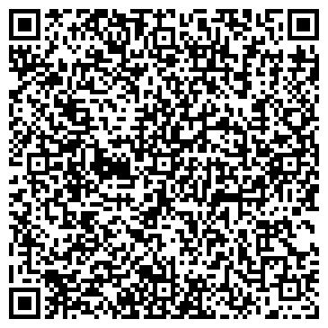 QR-код с контактной информацией организации ФИНПЛАНСЕРВИС ООО