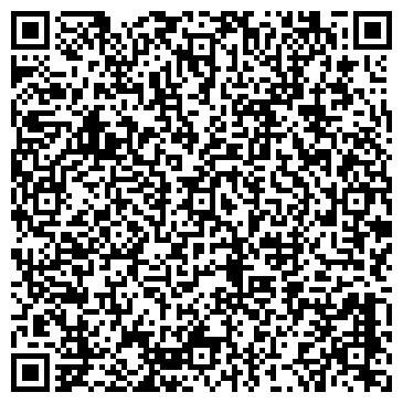 QR-код с контактной информацией организации НИЖНЕВАРТОВСКТЕЛЕКОМ ТУЭС