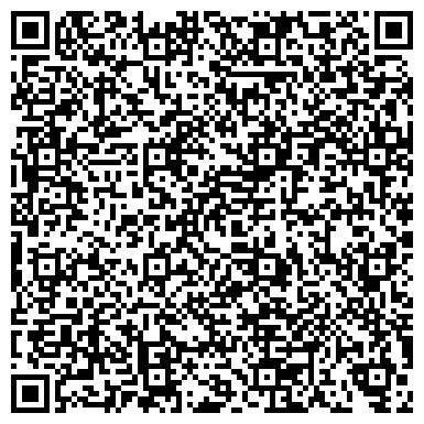 QR-код с контактной информацией организации ОБЬЭЛЕКТРОМОНТАЖ ОАО