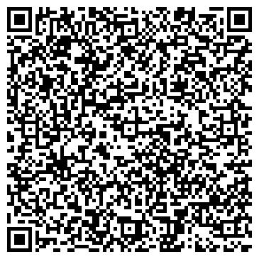 QR-код с контактной информацией организации МИР ДВЕРЕЙ СКЛАД-МАГАЗИН