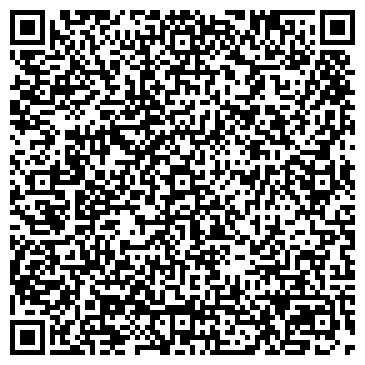 QR-код с контактной информацией организации ПОЛИГОН ТОРГОВЫЙ КОМПЛЕКС