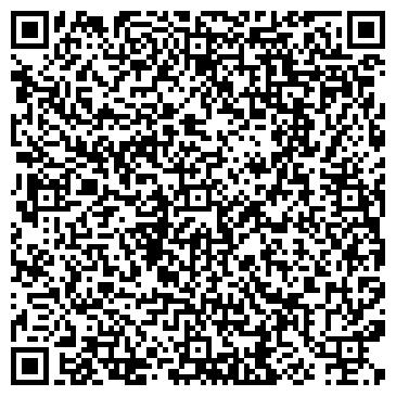 QR-код с контактной информацией организации № 1468 СКЛАД-МАГАЗИН