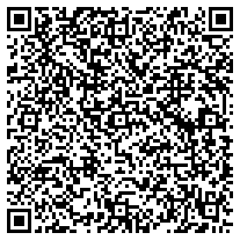 QR-код с контактной информацией организации БОКАЛ ООО