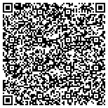 QR-код с контактной информацией организации ДО ВСТРЕЧИ ПИВОВАРЕННЫЙ ЗАВОД (АНФАС)