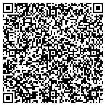 QR-код с контактной информацией организации СИБСТАЛЬТОРГ ООО