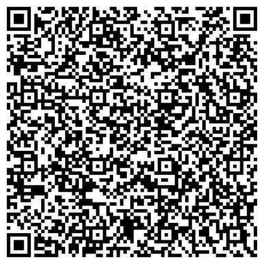 QR-код с контактной информацией организации СИБИРСКАЯ ТОПЛИВНО-ЭНЕРГЕТИЧЕСКАЯ КОМПАНИЯ ЗАО