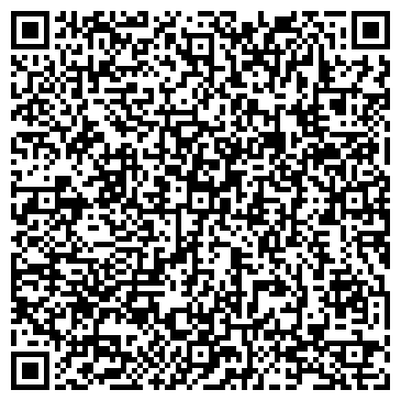 QR-код с контактной информацией организации ПРИЗ МАГАЗИН № 2730