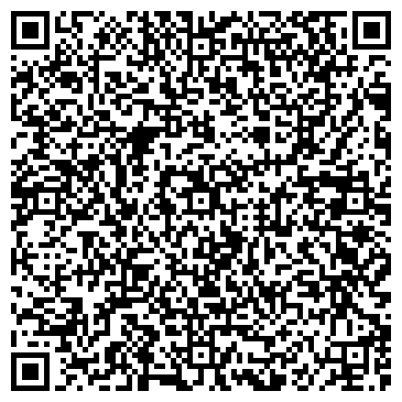 QR-код с контактной информацией организации СИБИРЯЧКА 64 МАГАЗИН
