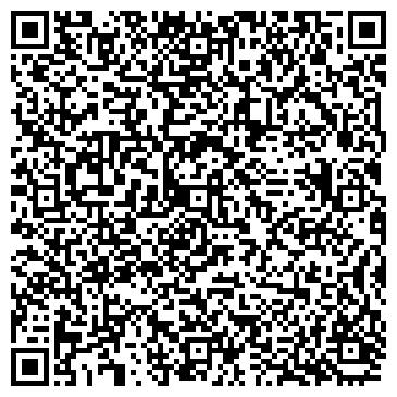 QR-код с контактной информацией организации НИЖНЕВАРТОВНЕФТЕХИММОНТАЖ