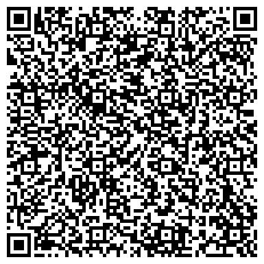 QR-код с контактной информацией организации ПРОМЭЛЕКТРОСНАБЖЕНИЕ ТОРГОВЫЙ ДОМ