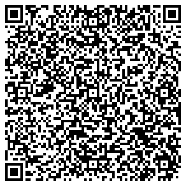 QR-код с контактной информацией организации НИЖНЕВАРТОВСКСТРОЙДЕТАЛЬ ПРЕДПРИЯТИЕ