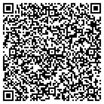 QR-код с контактной информацией организации СИБСЕВЕРЛЕС ООО