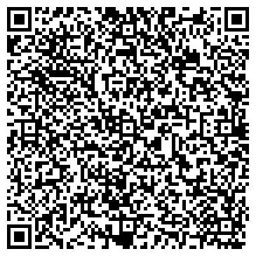 QR-код с контактной информацией организации СИБНЕФТЕМАШСЕРВИС ООО