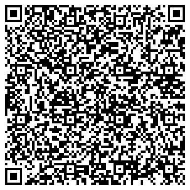 QR-код с контактной информацией организации НИЖНЕВАРТОВСКРЕМСЕРВИС ЗАО (БАЗА ПО РЕМОНТУ НЕФТЕПРОМЫСЛОВОГО ОБОРУДОВАНИЯ-4)