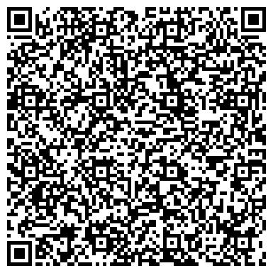 QR-код с контактной информацией организации ЮГРА ПТК ООО (ЮГРА ПИЩЕВАЯ ПРОМЫШЛЕННОСТЬ)