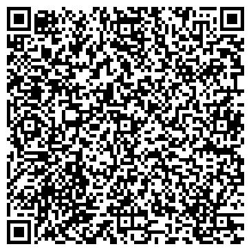 QR-код с контактной информацией организации ООО МЕЖОТРАСЛЕВАЯ АВТОТРАНСПОРТНАЯ БАЗА