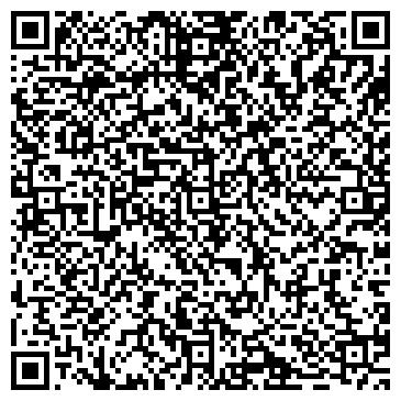 QR-код с контактной информацией организации ООО ЖЕЛДОРЭКСПЕДИЦИЯ-НВ