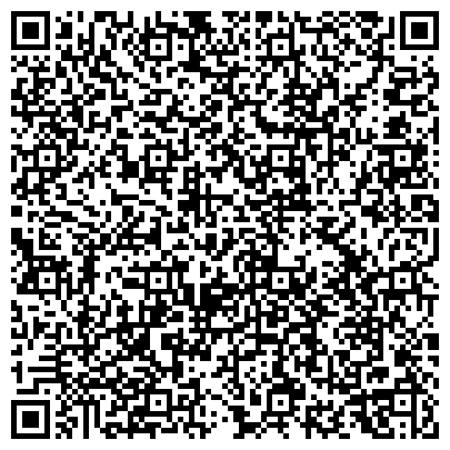 QR-код с контактной информацией организации БЛИЗНЕЦЫ ТРАНСПОРТНАЯ КОМПАНИЯ НИЖНЕВАРТОВСКИЙ ФИЛИАЛ
