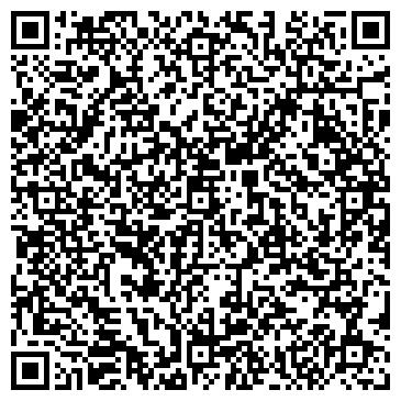 QR-код с контактной информацией организации НИЖНЕВАРТОВСКИЙ РЕЧНОЙ ПОРТ