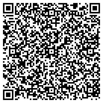 QR-код с контактной информацией организации БЕЛВИК ООО