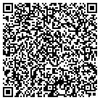 QR-код с контактной информацией организации КОЛИТАС ООО