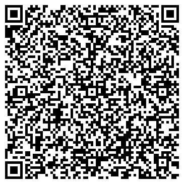 QR-код с контактной информацией организации СИГНАЛМОНТАЖСЕРВИС ЗАО