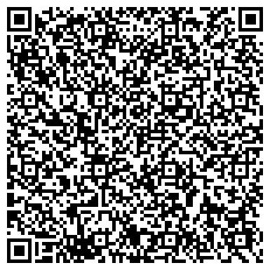 QR-код с контактной информацией организации НВЭС ФИРМА (НИЖНЕВАРТОВСКИЕ ЭЛЕКТРИЧЕСКИЕ СЕТИ)