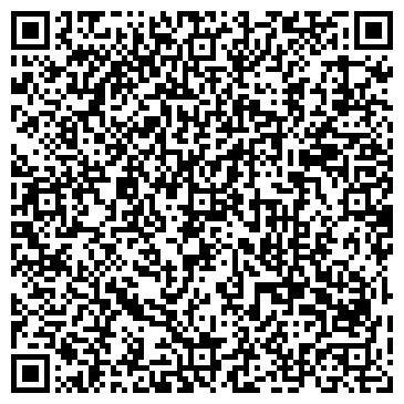 QR-код с контактной информацией организации РАДИКАЛ ПРЕДПРИЯТИЕ