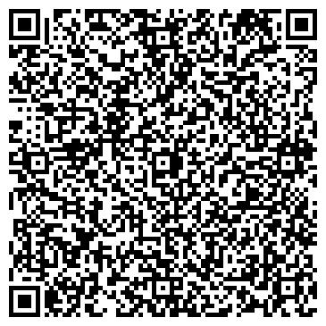 QR-код с контактной информацией организации ЗАО СИБАВТОКОМПЛЕКТ