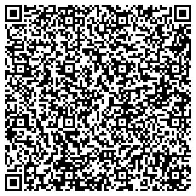 QR-код с контактной информацией организации УПРАВЛЕНИЕ ПО ТРУДУ И СОЦИАЛЬНОЙ ЗАЩИТЕ НАСЕЛЕНИЯ