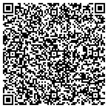 QR-код с контактной информацией организации КОМПЬЮТЕРНЫЙ МИР МАГАЗИН
