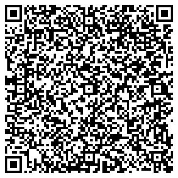 QR-код с контактной информацией организации САМОТЛОР-ЭКСПРЕСС