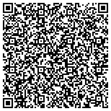 QR-код с контактной информацией организации № 5 ГОРОДСКОЕ ОТДЕЛЕНИЕ ПОЧТОВОЙ СВЯЗИ