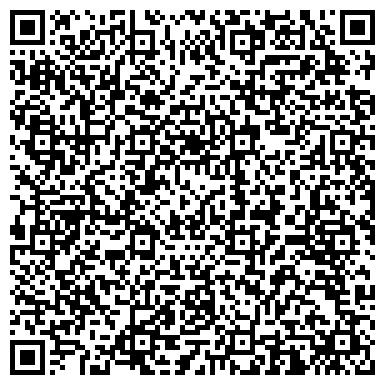QR-код с контактной информацией организации ЗАВОД ПО РЕМОНТУ АВТОМОБИЛЕЙ НИЖНЕВАРТОВСКИЙ