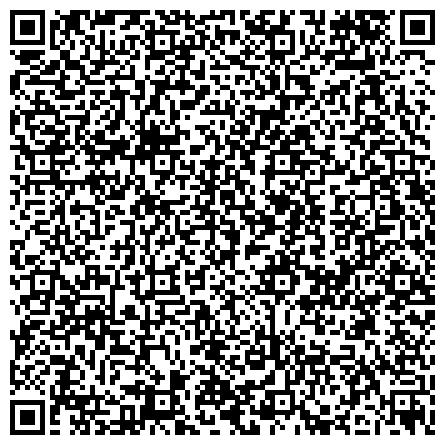 QR-код с контактной информацией организации НИЖНЕВАРТОВСКИЙ ЦЕНТР ПО ТЕХНИЧЕСКОМУ ОСВИДЕТЕЛЬСТВОВАНИЮ ОБОРУДОВАНИЯ И ПРОМЫШЛЕННОЙ ЭКСПЕРТИЗЕ ОБЪЕКТОВ ЗАО