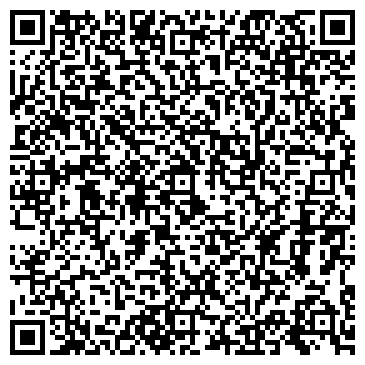 QR-код с контактной информацией организации X-LAND КОМПЬЮТЕРНЫЙ САЛОН