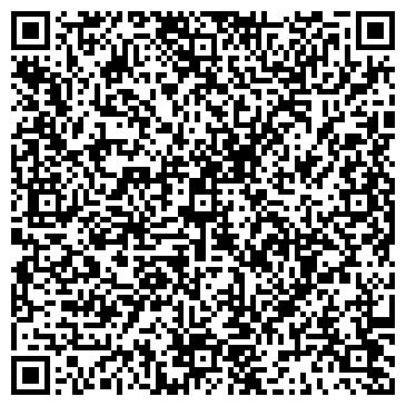 QR-код с контактной информацией организации ООО УПРАВЛЕНИЕ МЕХАНИЗАЦИИ № 19